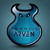 YzzRock's avatar