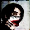 yzzumo's avatar