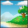 z00mcat's avatar