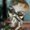 z00reka's avatar