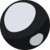 Z017's avatar