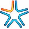 Z08-Styles's avatar