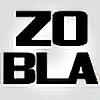 z0BLA's avatar