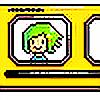 Z0MB1EF1SH's avatar