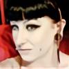 z0mbElectrique's avatar