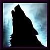 z0mbi3-Ninja's avatar