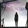 Z0mbi3K4tj4's avatar