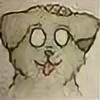 Z0mbiehund's avatar