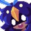 z0mbre's avatar