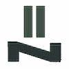 z0mgluke's avatar