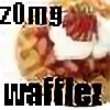 z0mgwafflez's avatar