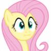 z0rgy's avatar