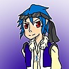 Z0rian's avatar
