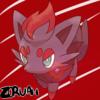 Z0RUAH's avatar