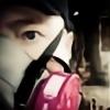 z0th's avatar