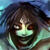 Z10's avatar