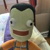 Z101rocks's avatar