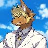 z136695847's avatar