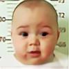 z1905z's avatar
