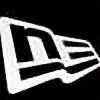 Z1AS's avatar