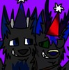 Z1har's avatar