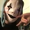 Z23-active's avatar
