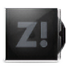z272z's avatar