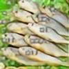 z274716615's avatar