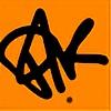 Z2pik's avatar