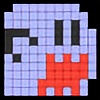 z33r0's avatar