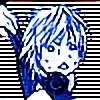 Z3dude12's avatar