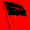 z3Ed's avatar
