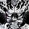 z3ki92's avatar