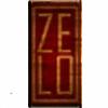 Z3LO's avatar