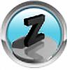 Z3ntos's avatar