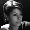 z3o's avatar