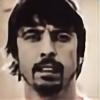 Z3PHYR-11's avatar