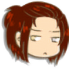Z3phyr0s's avatar