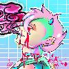 Z3r0--Art's avatar