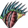 Z3R0-Signal's avatar