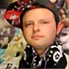 z3r0-tw0's avatar