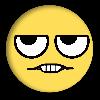 Z3R0ABSOLUTO's avatar