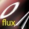 z3r0flux's avatar