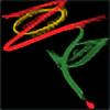 Z3r0Shin's avatar