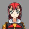 z3r0theblade's avatar