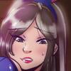z3r0w1n6's avatar