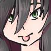 Z3rn4rius's avatar