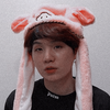 z3roclock's avatar
