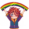 Z3roReseT's avatar