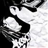 z3rosharpsho0ter's avatar
